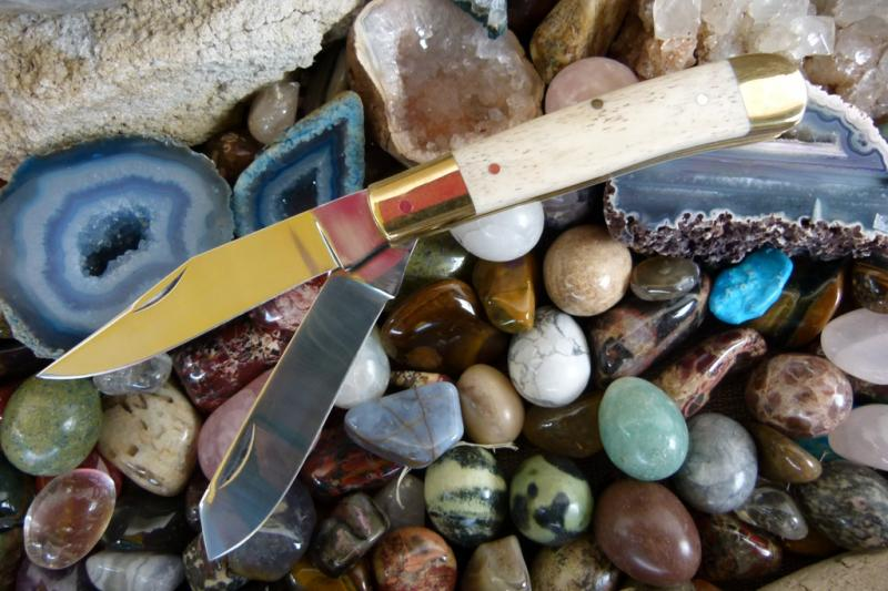 handmade-stainless-steel-folding-knives