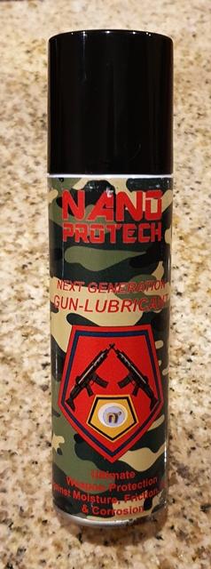 nano-protech-gun-lubricant