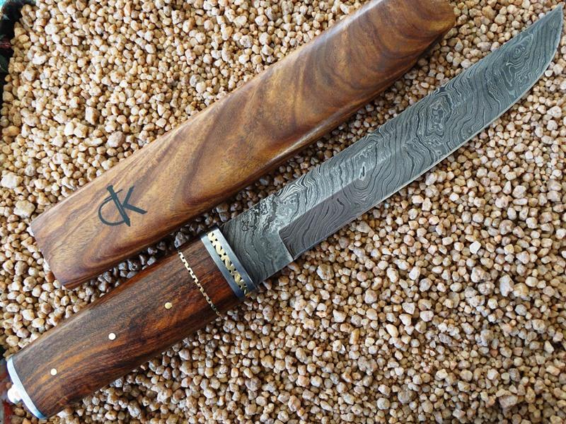 katana-mk2-damascus-and-rosewood