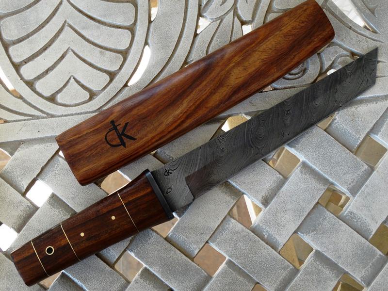 katana-mk3-damascus-and-rosewood