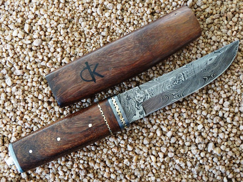 katana-mk1-damascus-and-rosewood