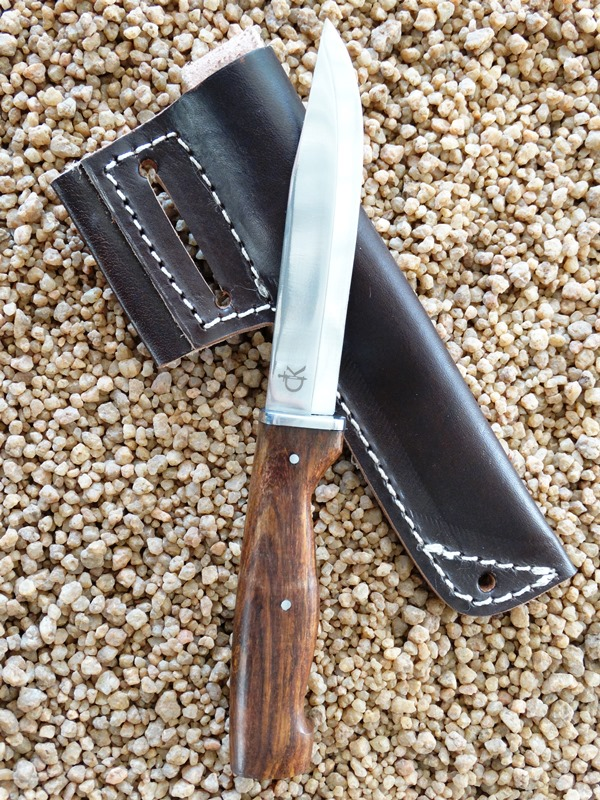 kappetijn-bushcraft-knife-1075-high-carbon-steel-&amp-rosewood