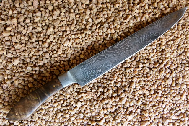 kappetijn-damascus-carving-knife