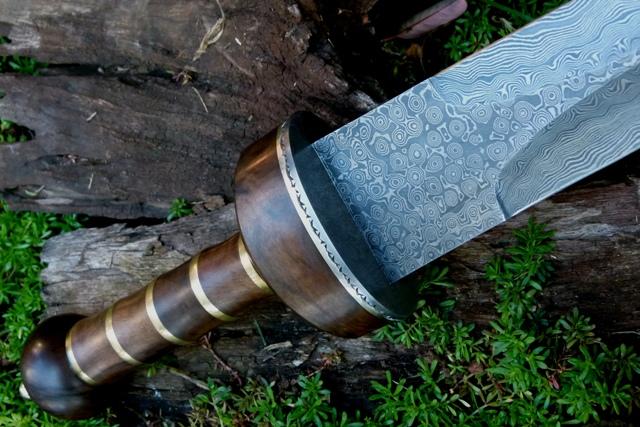 handmade-swords